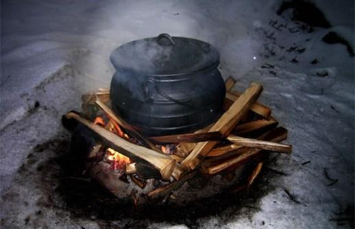 cocina-de-invierno