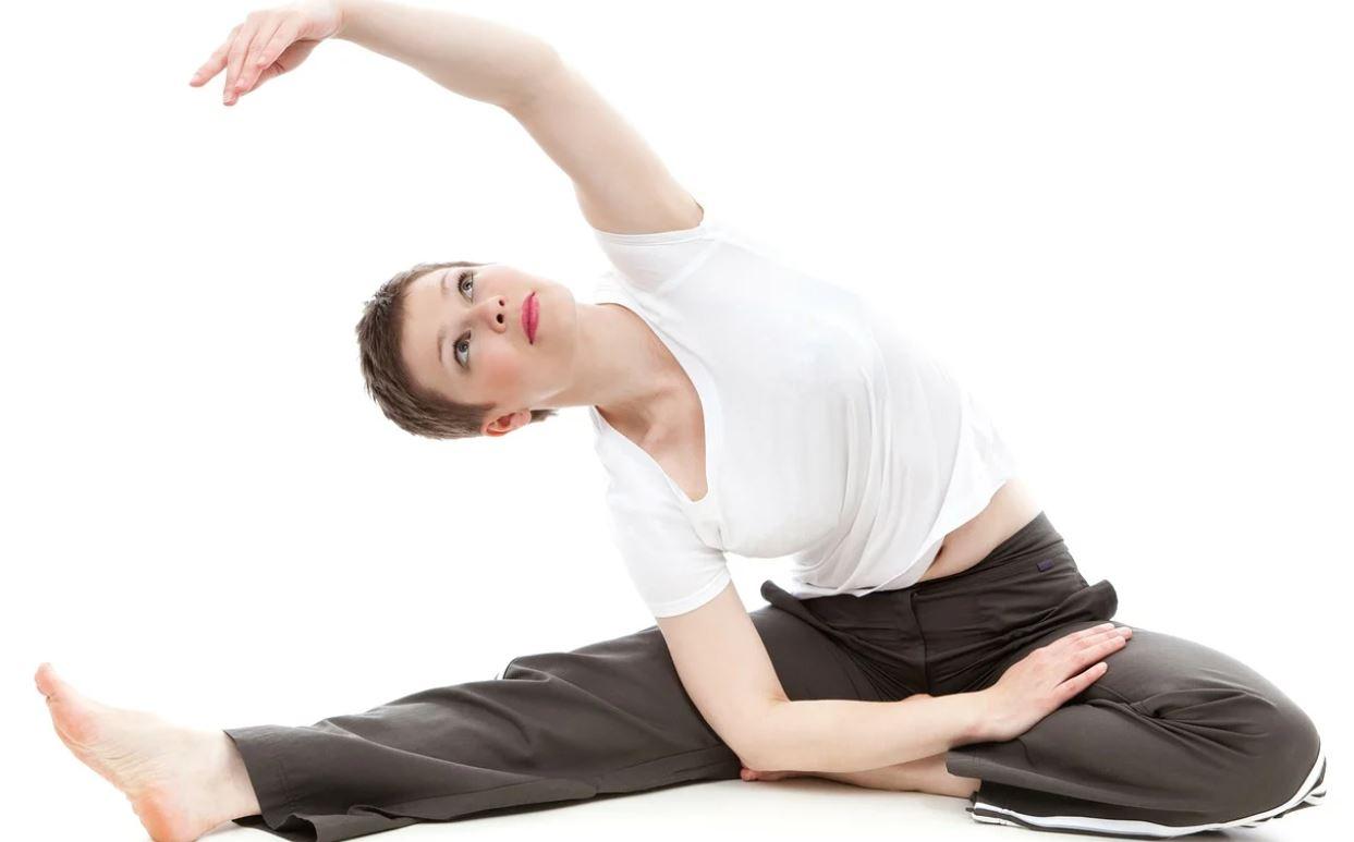 """Résultat de recherche d'images pour """"gymnastique rythmique"""""""