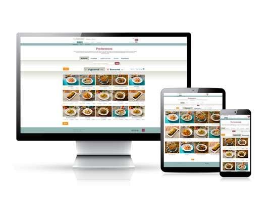 bistro md diet online
