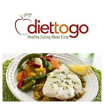 diet to go sample menu