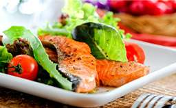 healthy chef creations delivery