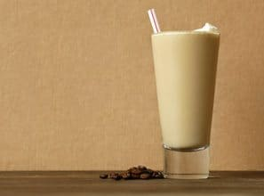 Nutrisystem Protein Shakes - New Drink Mixes