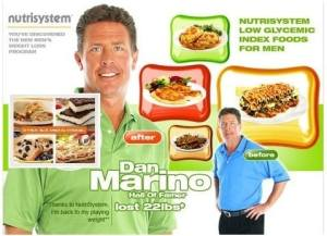 What You Need to Know About Nutrisystem – Join Nutrisystem