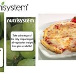 Nutrisystem Vegetarian Diet Weight Loss Plan