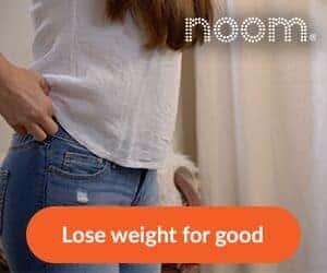 noom diet