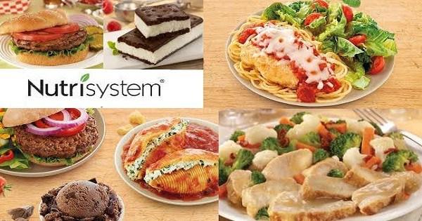 Nutrisystem Shop Plans – Choose the Right Diet Plan for You!