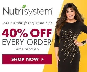 Nutrisystem Lose Weight Fast