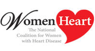 Women Heart and Nutrisystem