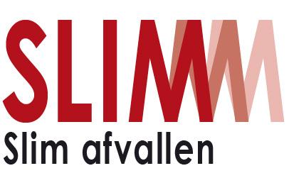 Slimmm logo