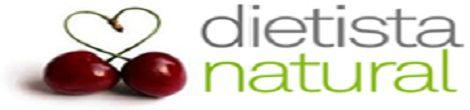 dietistanatural.com