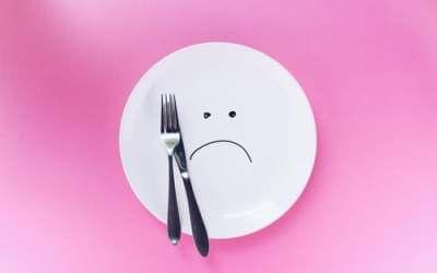 Niet of nauwelijks eten onder schooltijd bij middelbare scholieren… Hoe dat komt, lees je hieronder