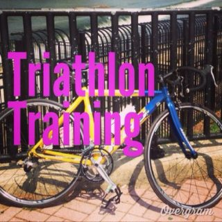 Triathlon Training