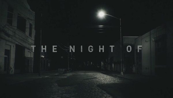The-Night-Of-1