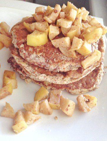 gluten-free-pancakes