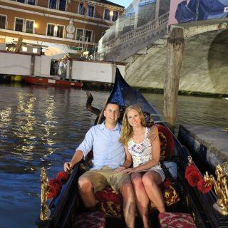 Italy Trip Part 4: Venice