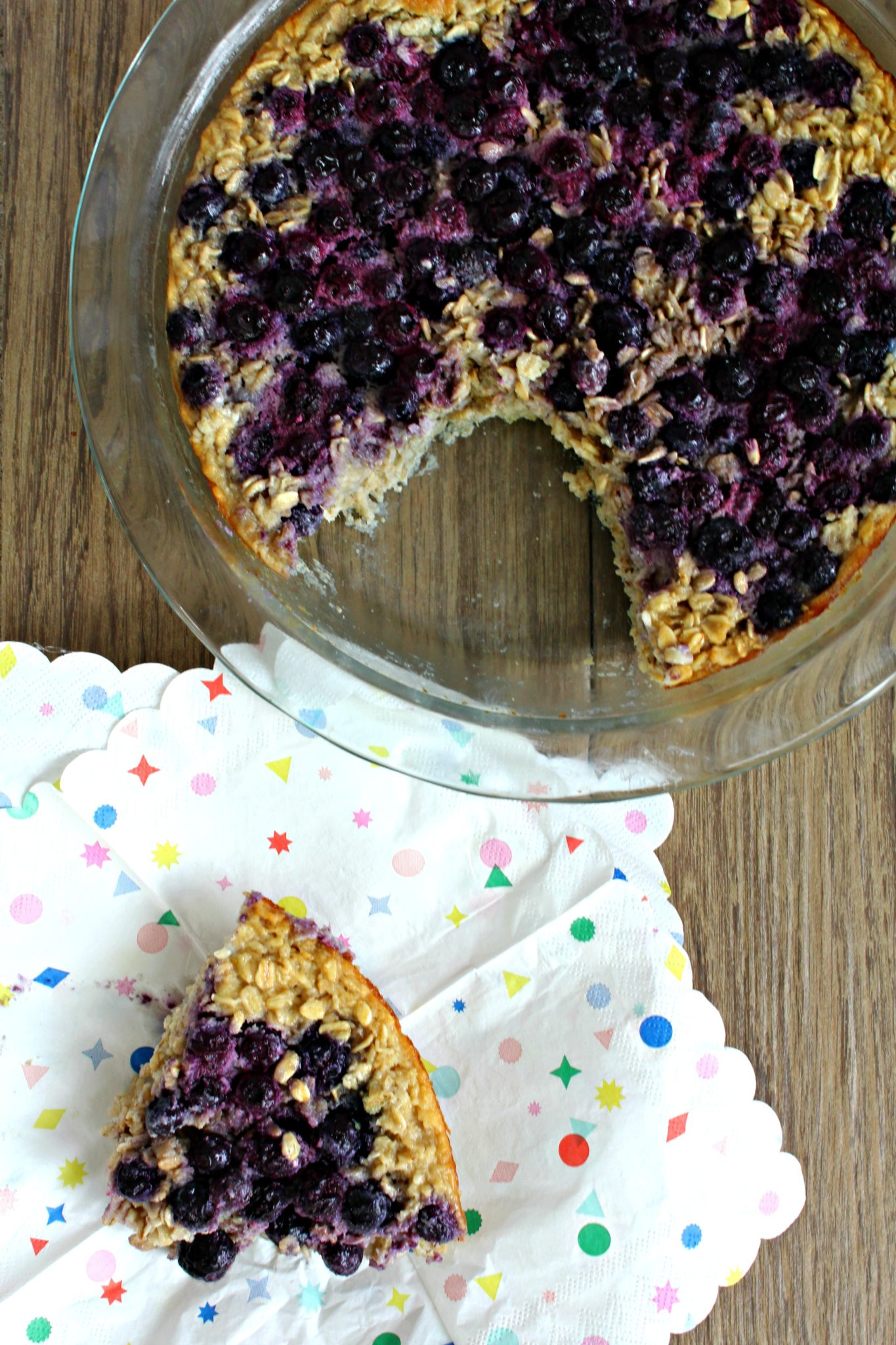 blueberry-breakfast-cake-1
