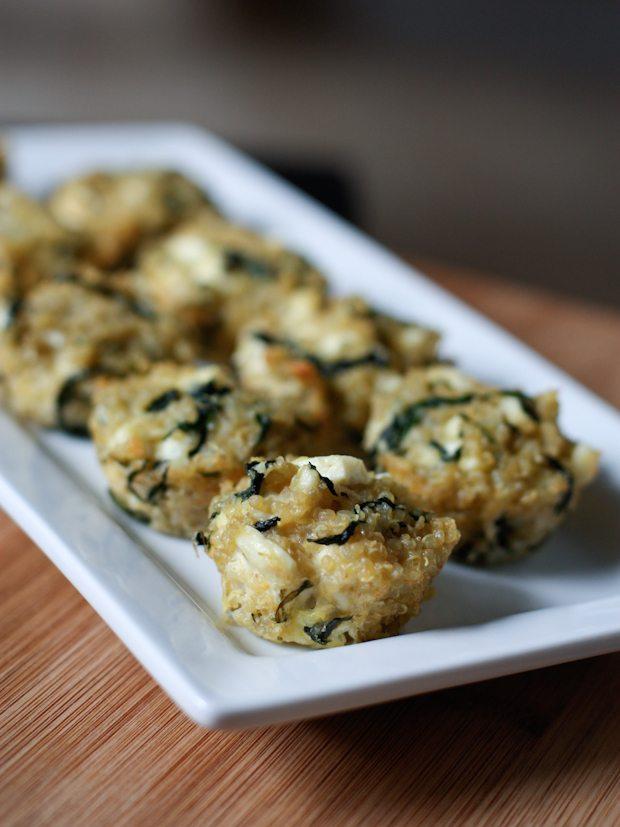 quinoa_bites_recipe_aggies_kitchen-3