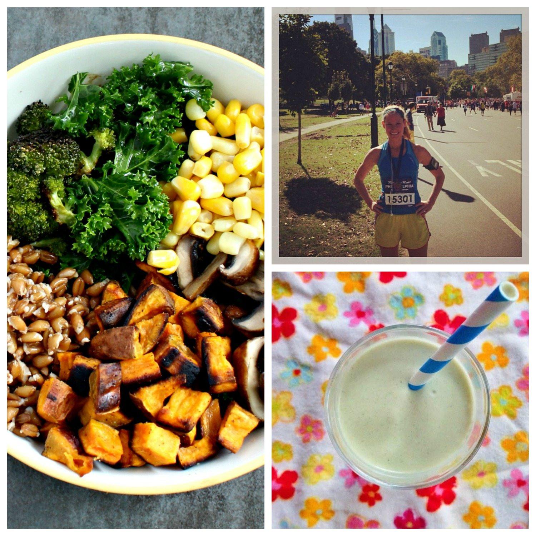 wellness-collage