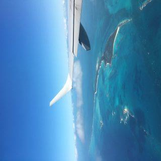 Paradise Island Bahamas Recap