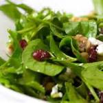 Simple Tips On How To Diversify Your Salads
