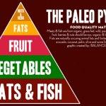 Paleo Cookbook Series Review
