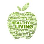 Healthy Lifestyle – Back To Basics 101