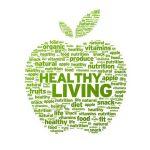 Healthy Lifestyle – Back To Basics 101