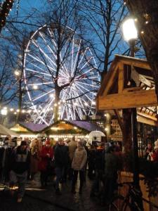 Christmas market (1)