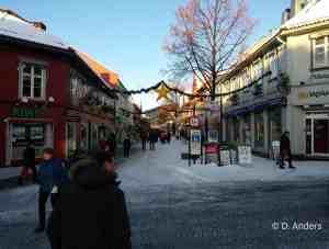 Lillehammer (1)