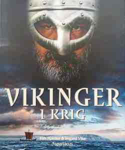 Vikinger i krig