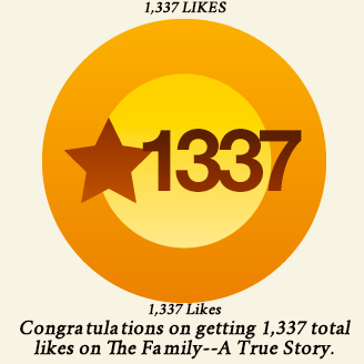0 A likeable-blog-1337-2x