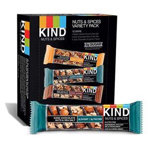 KIND Bars Image