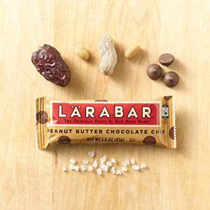 Larabar Image