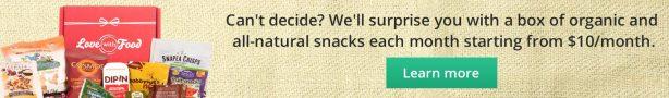Diet of Common Sense