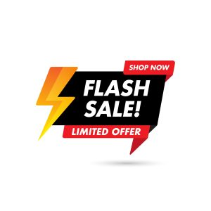 The Best Flash Deals of January 2020 – Save Up to 70%