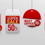 Best Deals Discounts Sales Health Fitness Wellness