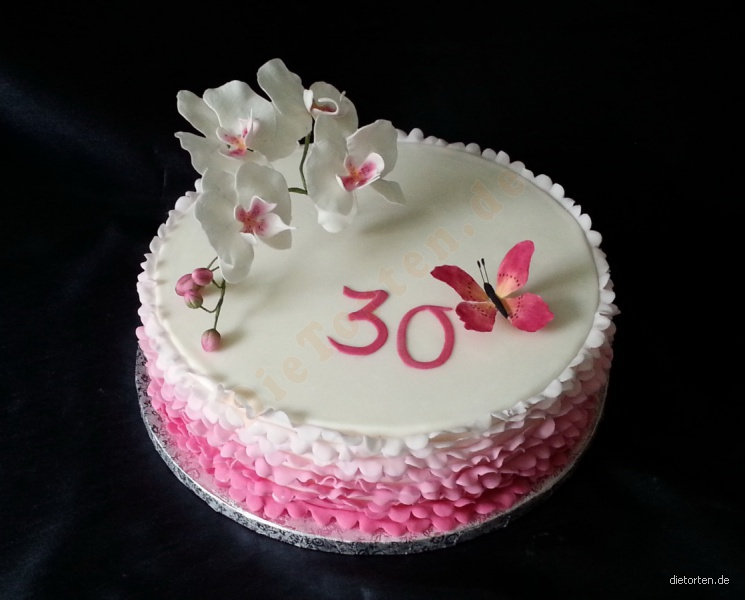 Konditorei Stanke  Hochzeitstorten in Kassel Torte bestellen in Kassel Russische Torten