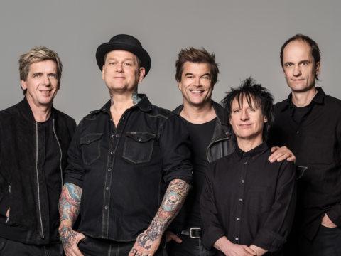 Band  Die Toten Hosen