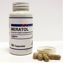 Meratol