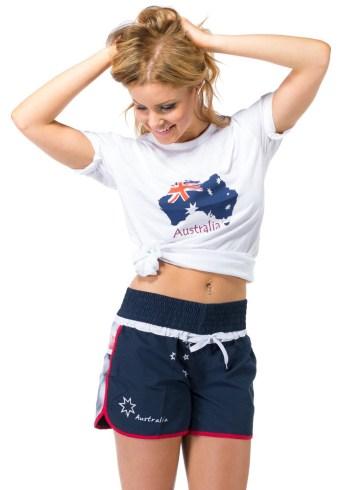 Best weight loss pills Australia