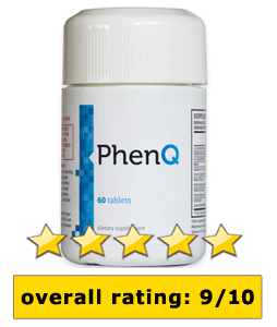 Phenq Diet Pills Australia