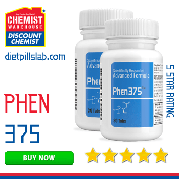 Buy Phen375 diet pills in Australia