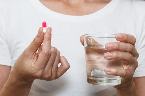 take phentermine diet pills in australia