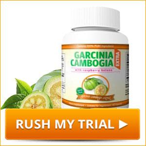 Buy Garcinia Cambogia Extra at Australia
