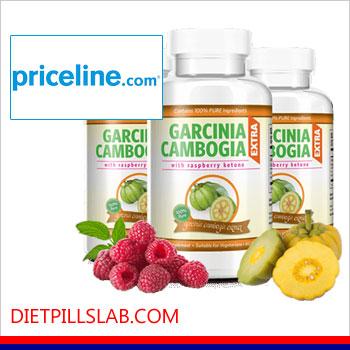 Garcinia Cambogia Priceline