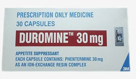 Duromine In Australia - Is It Legal And Where To Buy Over The Counter