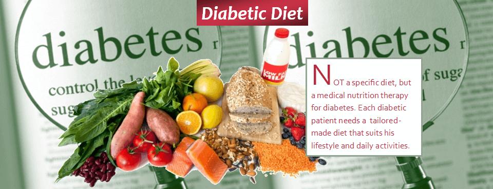 diabetes diet png