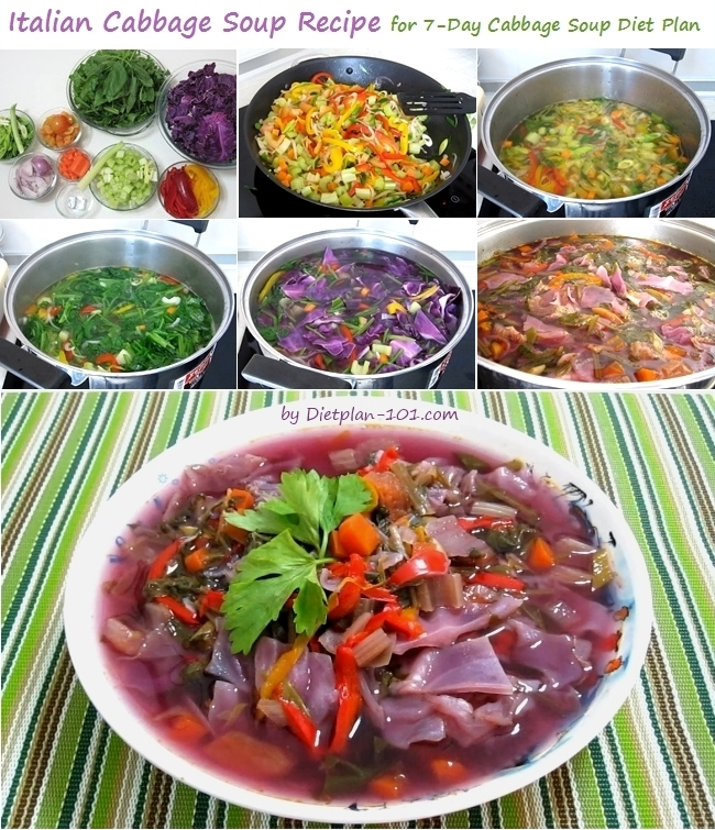 italian-cabbage-soup-recipe