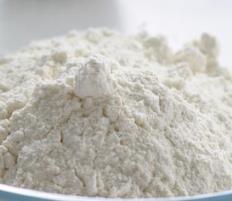 Gluten-Free All-Purpose Flour Mix Recipes
