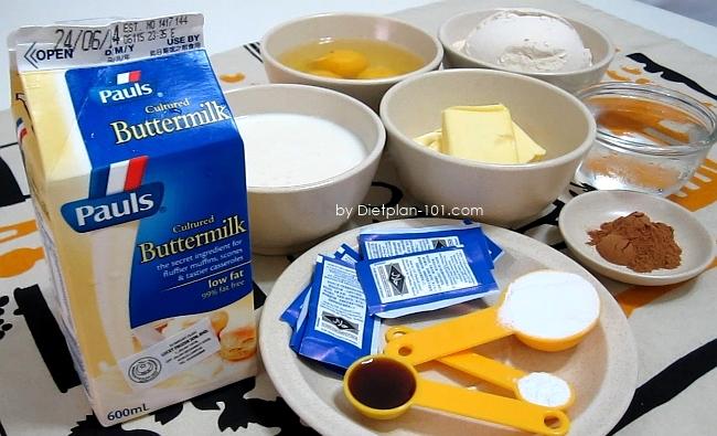 cinnamon-buttermilk-soy-waffles-ingr
